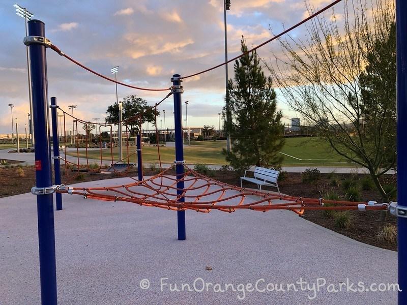 oc great park teen play
