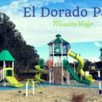 El Dorado Park Mission Viejo featured image of neighborhood playground