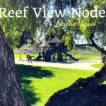 reef view node park laguna niguel featured photo of playground