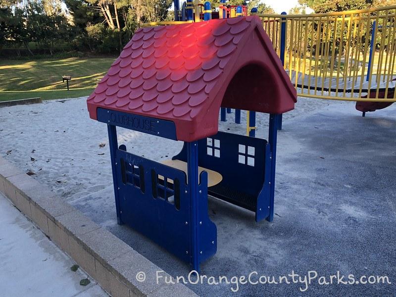 eastbluff park newport beach clubhouse